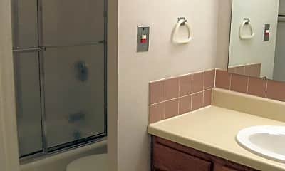 Bathroom, 901 Avalon Rd, 0