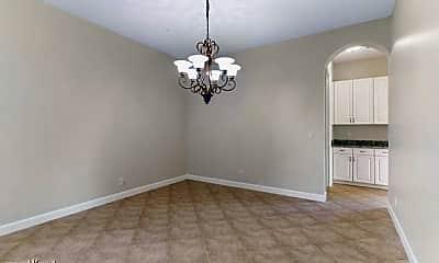Bedroom, 9264 Madewood Ct, 1