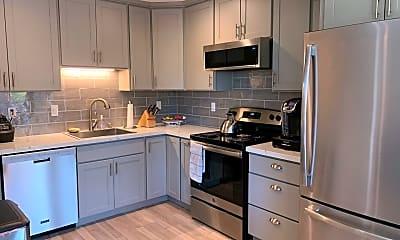 Kitchen, 56 Seacliff Dr, 1