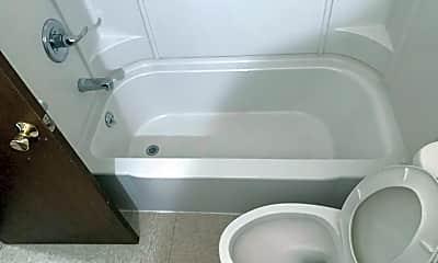 Bathroom, 5009 W Keller Rd, 2