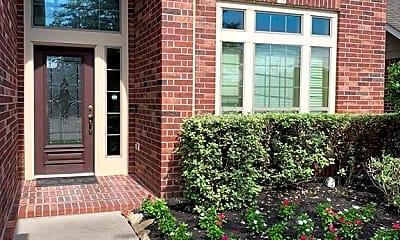Building, 4019 Windmill Creek Dr, 1