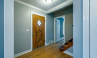 Bedroom, 772 Prairie Ave, 1