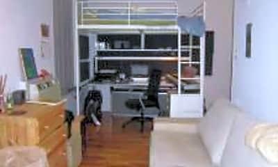 Kitchen, 293 Central Park West 2C, 0