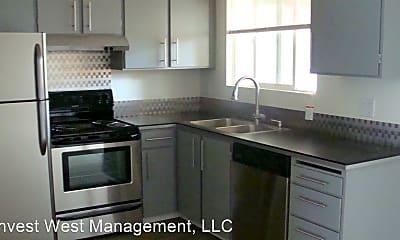 Kitchen, 2214 E 30th St, 0