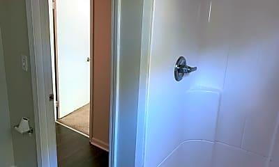 Bathroom, 365 Linden Walk, 2