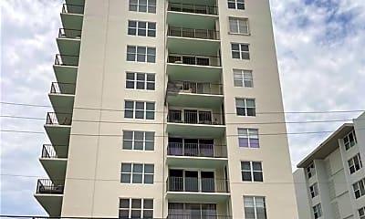 Building, 3233 NE 32nd Ave 201, 0