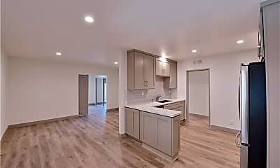 Kitchen, 1408 Barry Ave 105, 0