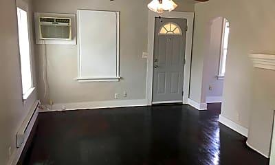 Kitchen, 2935 NW 21st St, 2
