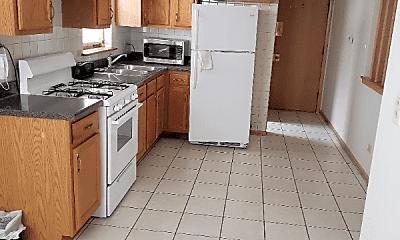 Kitchen, 2326 N 72nd Ct, 0