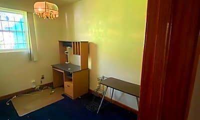 Bathroom, 4135 Fairfax St, 2