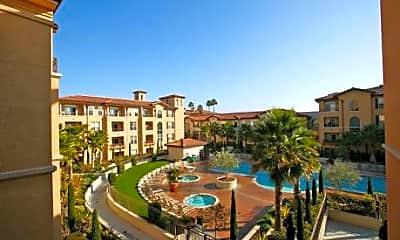 Santa Palmia at Palm Valley, 0