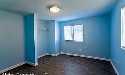 Bedroom, 2844 State Park Rd, 2
