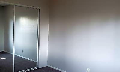 Bedroom, 3929 W 242nd St, 2