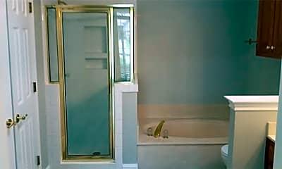 Bathroom, 1808 Evergreen Ct, 2