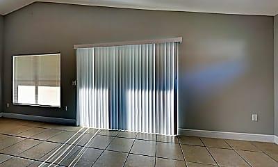 Living Room, 207 Lisa Ann Ct, 1