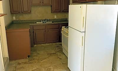 Kitchen, 2514 N Geronimo Ave, 0