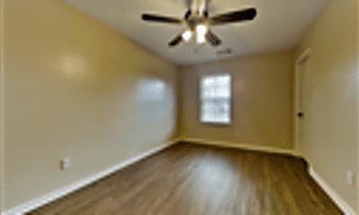 Bedroom, 4948 Avi Drive, 2