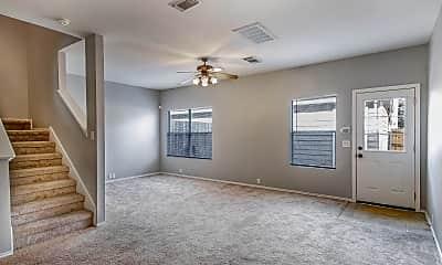 Living Room, 23819 Pebworth Pl, 0