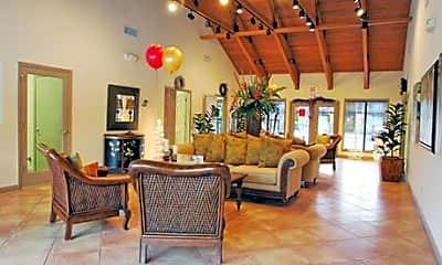 Villas at Pine Crest, 0