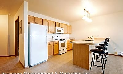 Kitchen, 1526 16th Ave. SW, 0