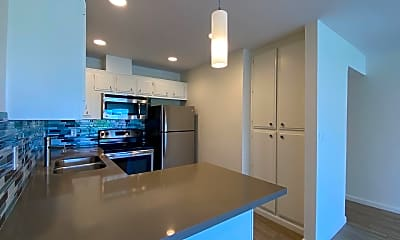 Kitchen, 2400 Q St, 0