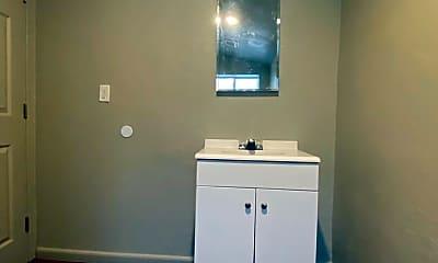 Bathroom, 310 7th St, 2