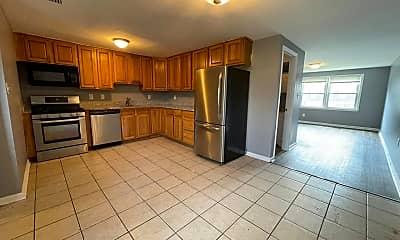 Kitchen, 1604 Melby Ct, 1