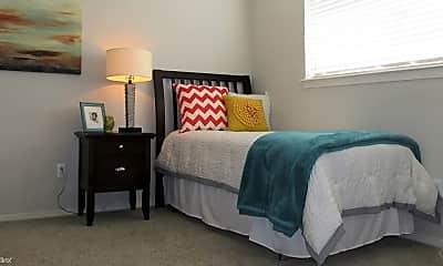 Bedroom, 1550 Blalock Rd, 0