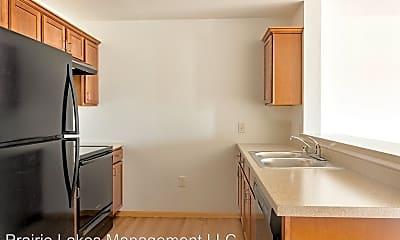 Kitchen, 2337 Pioneer Rd, 2
