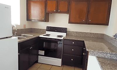 Kitchen, 5406 S Swenson St, 0