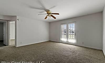 Living Room, 426 Jack Miller Blvd, 1
