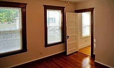 Bedroom, 177 Robbins St, 2