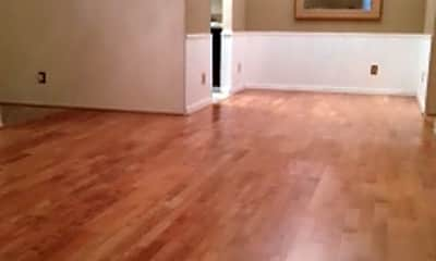 Condo living room.jpg, 10047 Wetpak dr., 0