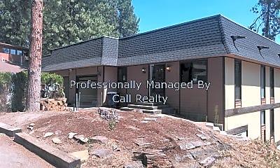 Building, 4306 N Ella, 0