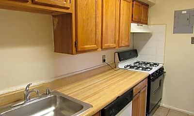 Kitchen, 3934 Stone Gate Dr, 2