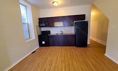Kitchen, 1315 W Allegheny Ave, 0