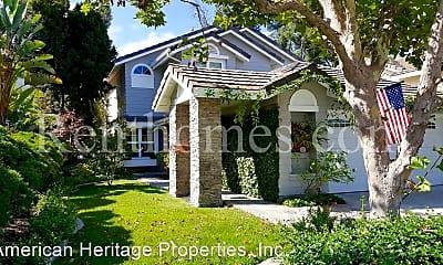 Building, 14161 Stoney Gate Pl, 1