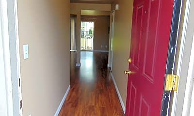 Foyer, Entryway, Summerwalk Villa, 2