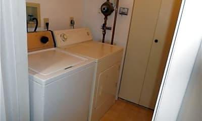 Bathroom, 8997 Wiles Rd, 2