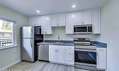 Kitchen, 1570 Ebener St, 0