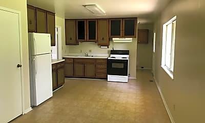 Kitchen, 3611 W Tyler Ln, 1