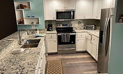 Kitchen, 4 Cypress Run, 0