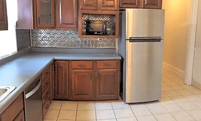 Kitchen, 351 Cedarville St, 0