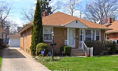 1106 Homestead Rd, 0