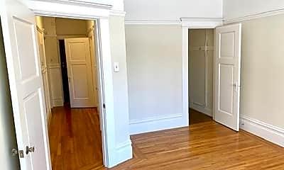 Bedroom, 1150 Clay St, 1