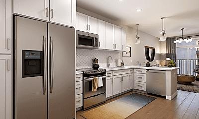 Kitchen, 1313 51st Ave N, 0