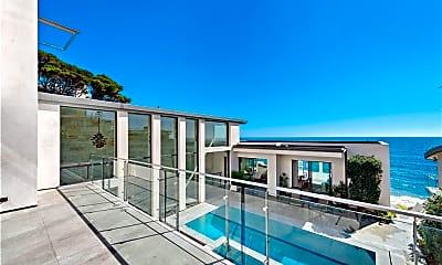 Pool, 992 Ocean Front, 0