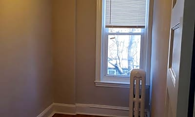 Bedroom, 1917 S Ithan St, 2