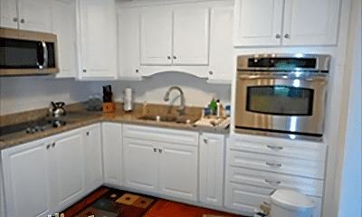 Kitchen, 200 Cove Way, 0