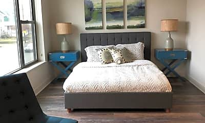 Living Room, 637 Michigan St NE, 1